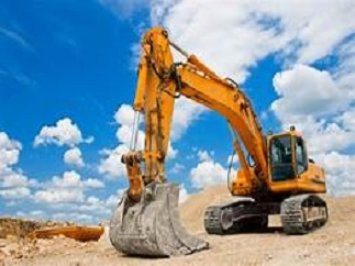 Construction Jobs - Find your ideal construction career opportunity here