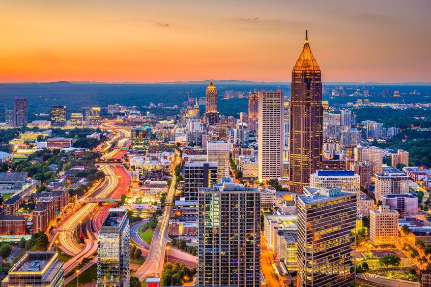 Atlanta Construction Recruiters